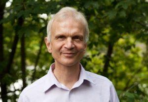 Jörg-Christoph Lüttgau