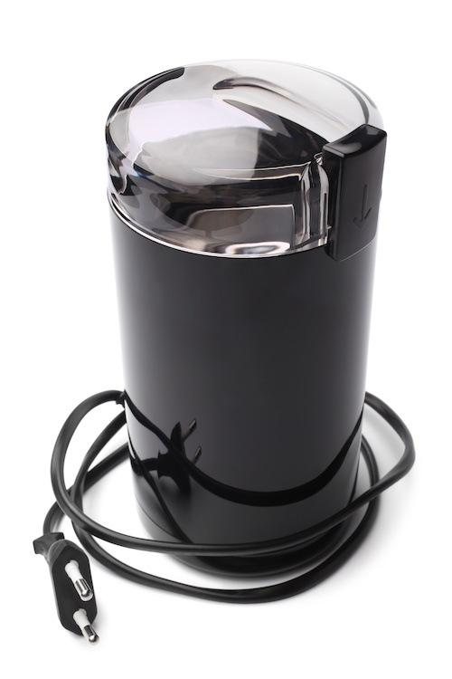 Kaffeemuehle_elektrisch