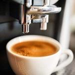 Kaffeevollautomat, 1-Tägige Schulung