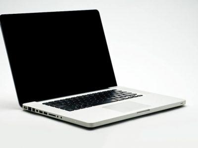 MacBook Reparatur