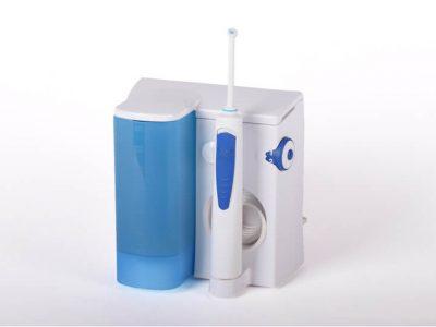 Oral-B Munddusche