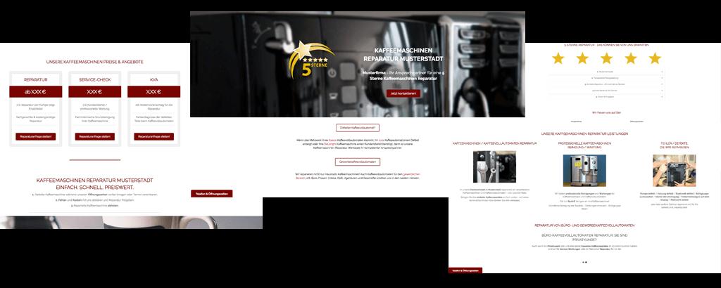 OnePager_Classic_Reparatur_Vorschau-1024x410