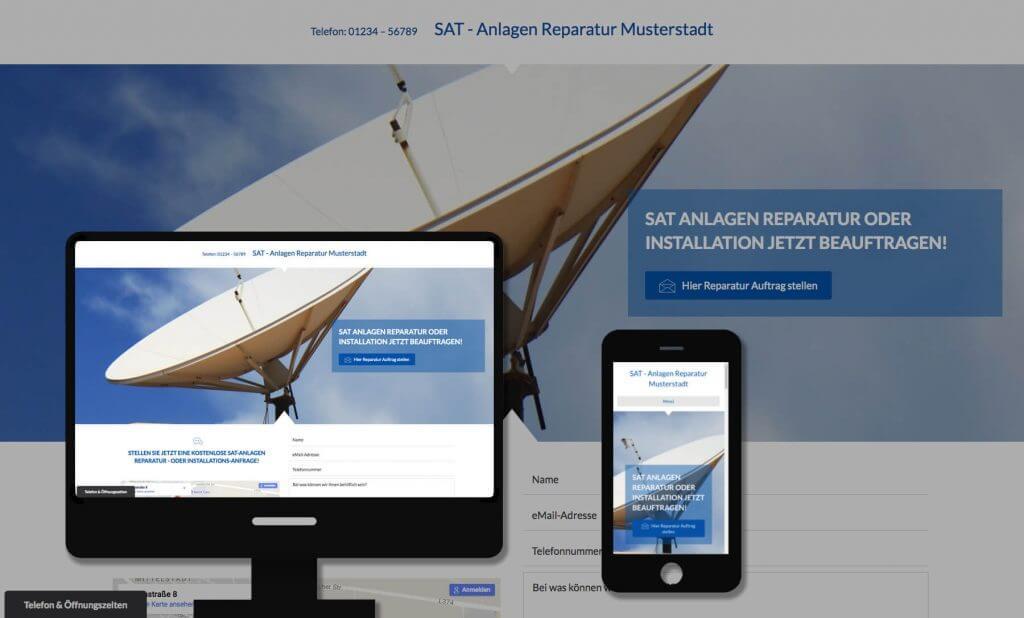 SAT-Anlagen-OnePager_Demo-1024x618