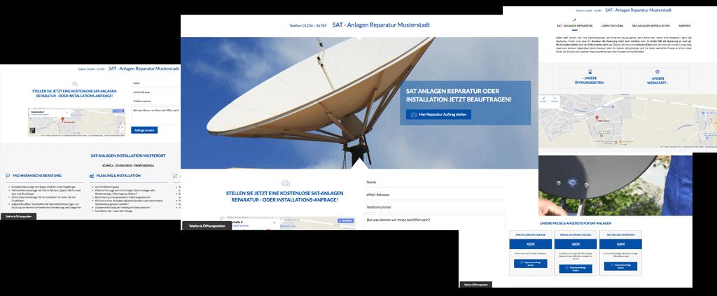 SAT-Anlagen-OnePager_Vorschau-1024x423