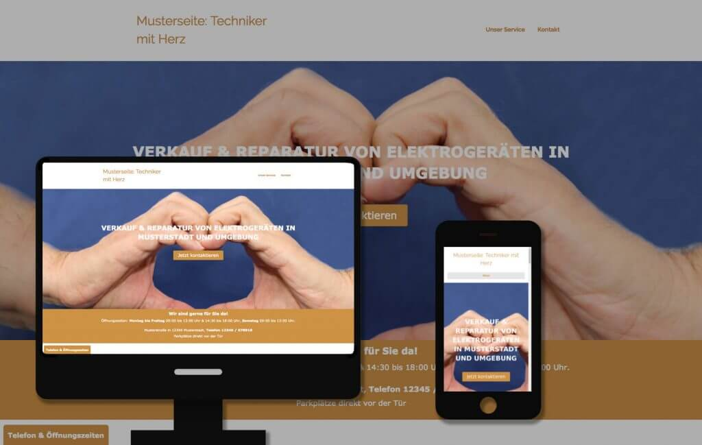 Techniker-mit-Herz-NEU-1024x649