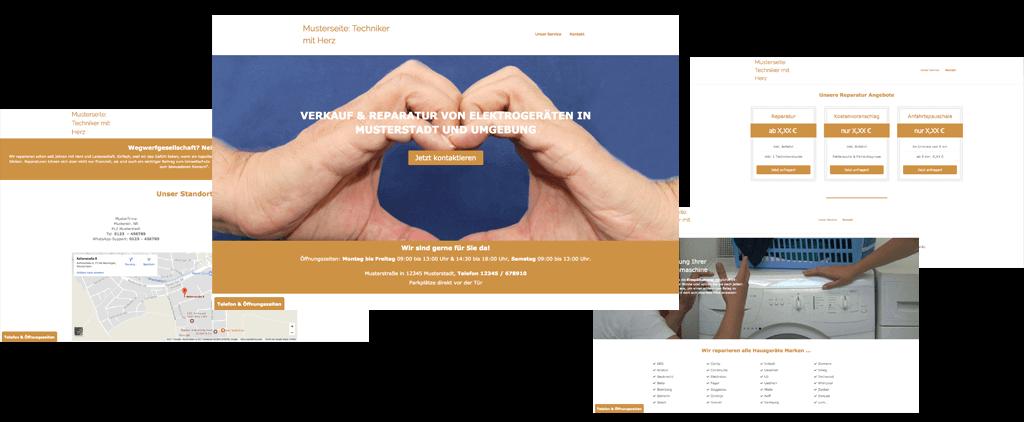 Techniker-mit-Herz-NEU_Vorschau-1024x422