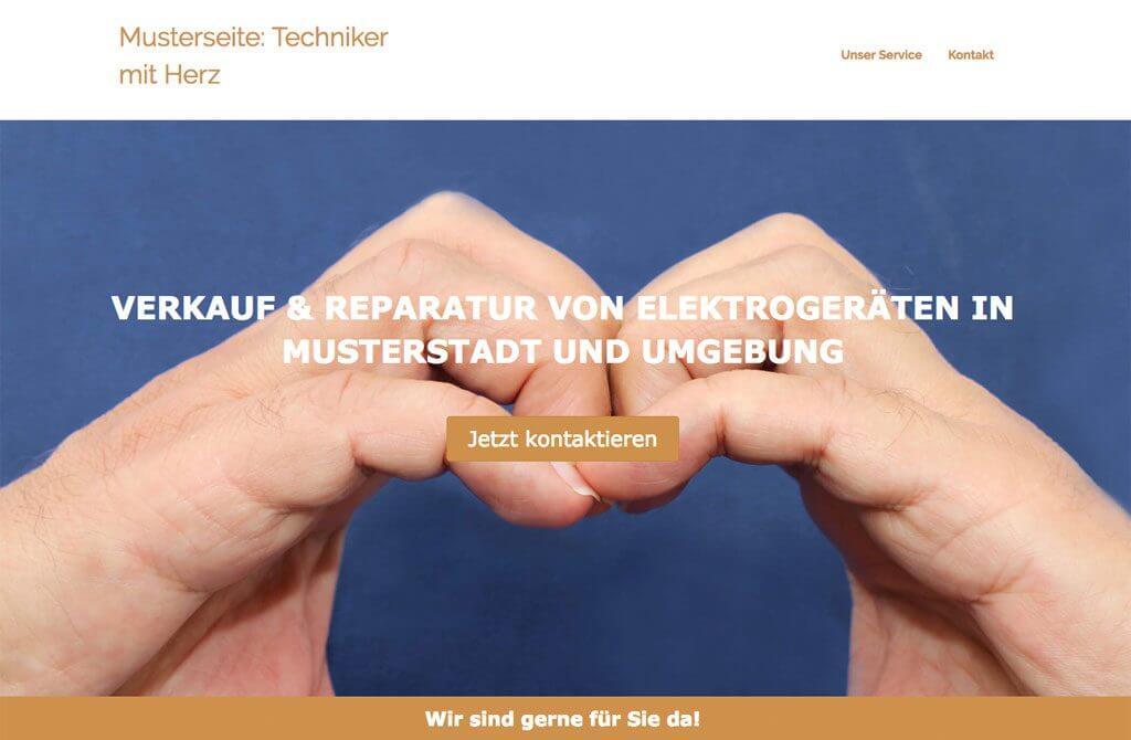 Techniker-mit-Herz_Verkauf-Reparatur-1024x670