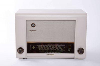 Telefunken Rhythmus 52R