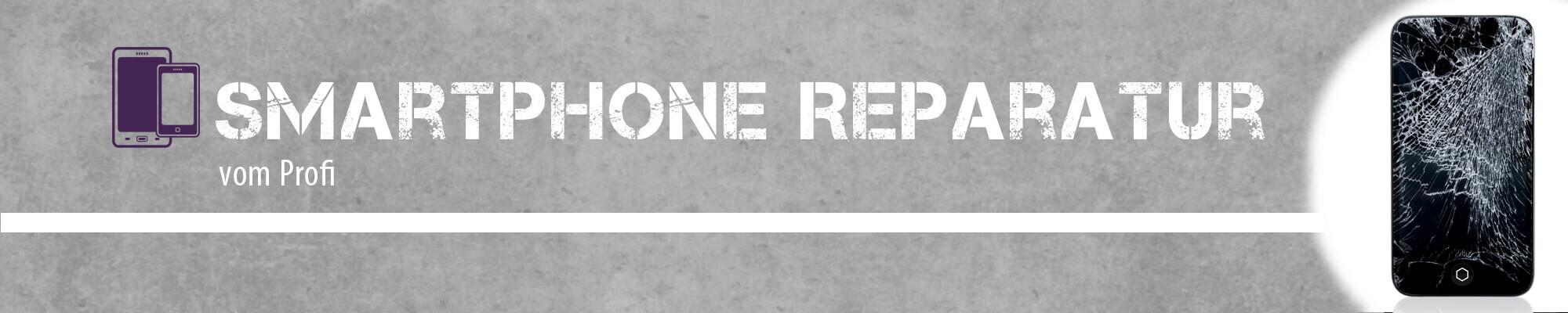Titelbild_Smartphone-Reparatur