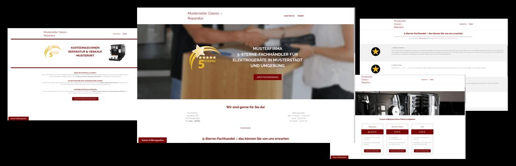 Uebersicht_Classic-1024x331