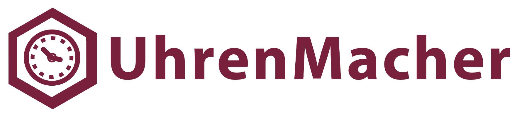 UhrenMacher_Logo
