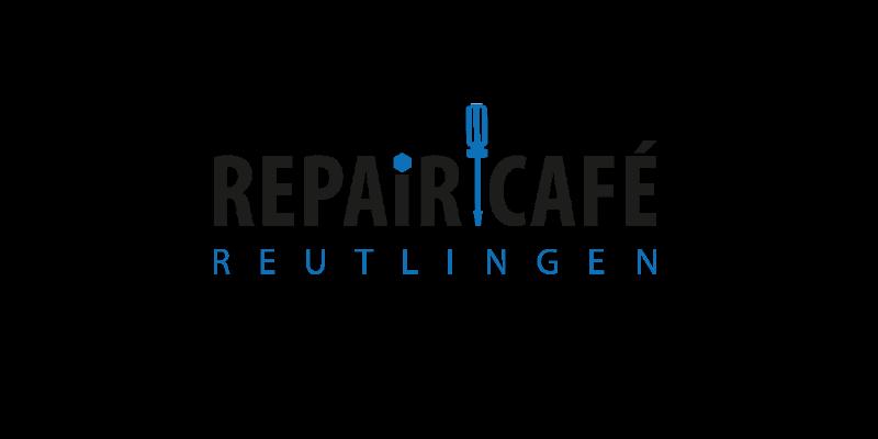 Vangerow-Repaircafe-Logo