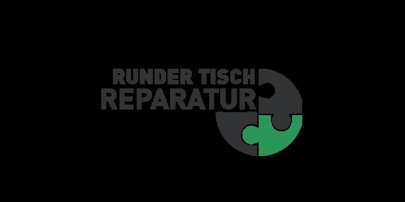 Vangerow-Runder-Tisch-Reparatur-Logo
