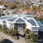Vangerow Gebäude, Reutlingen