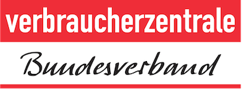 Verbraucherzentrale_Bundesverband, Ökodesign, Forderungen