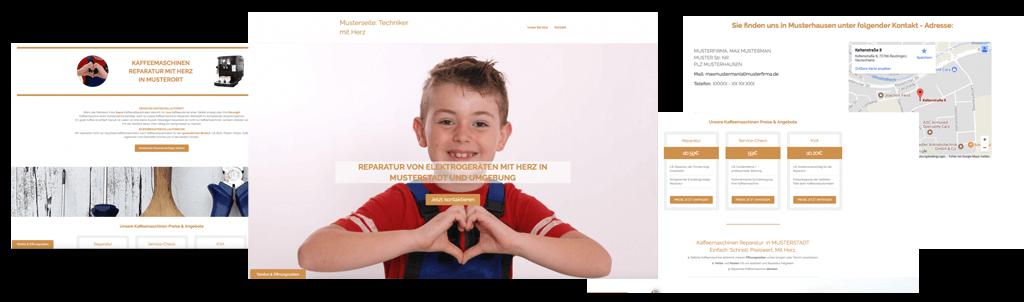 Vorschau_Reparatur-mit-Herz-1024x302