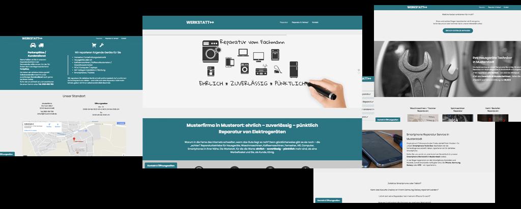 Whiteboard_Reparatur_Ueberblick-1024x412