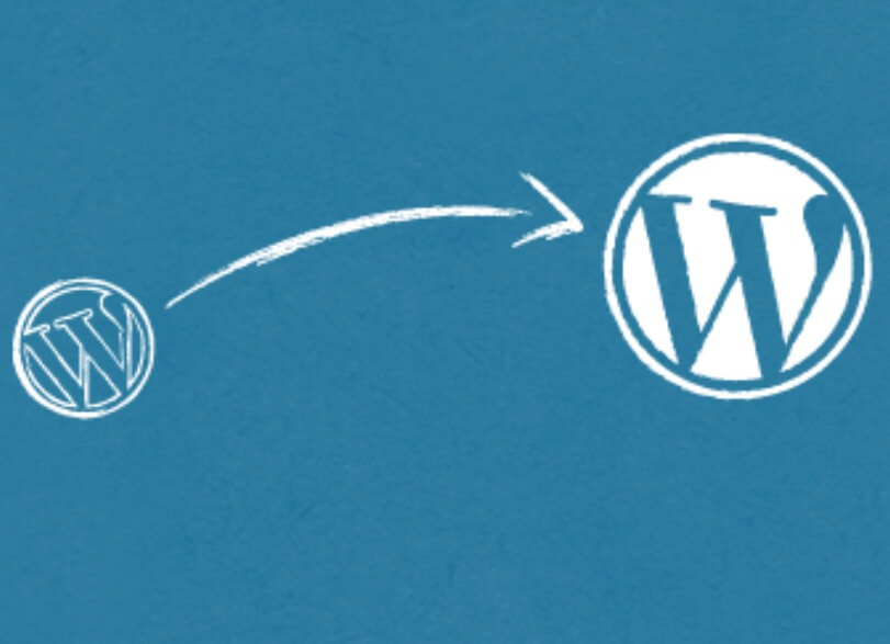 Wordpress Importer Plugin Vorschaubild