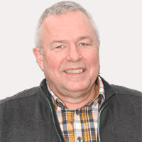 Michael Waringer