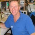 Reparatur-Spezialist-Peter-Schneider-150x150