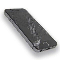 Smartphone_240x240