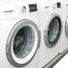 Waschmaschinen_240x240