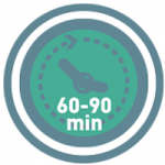 icons_60-90min