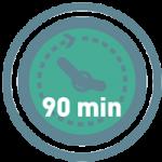 icons_90min