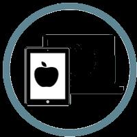 Apple und Mac Reparatur