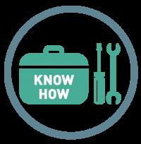 know-how-e1507813018133