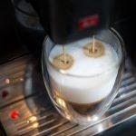 Latte Espresso