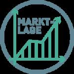marktlage_200x200