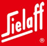 Sielaff Logo