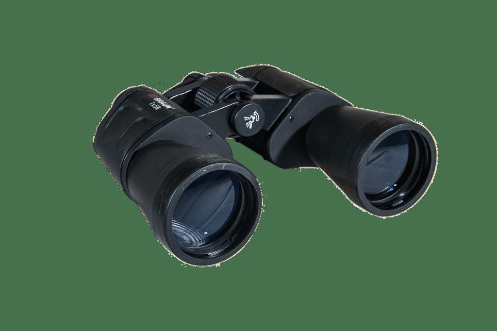 telescope-685174_1280